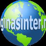 Bienvenidos a paginasinter.net.